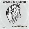 Monsieur Fatie - Wake up Link